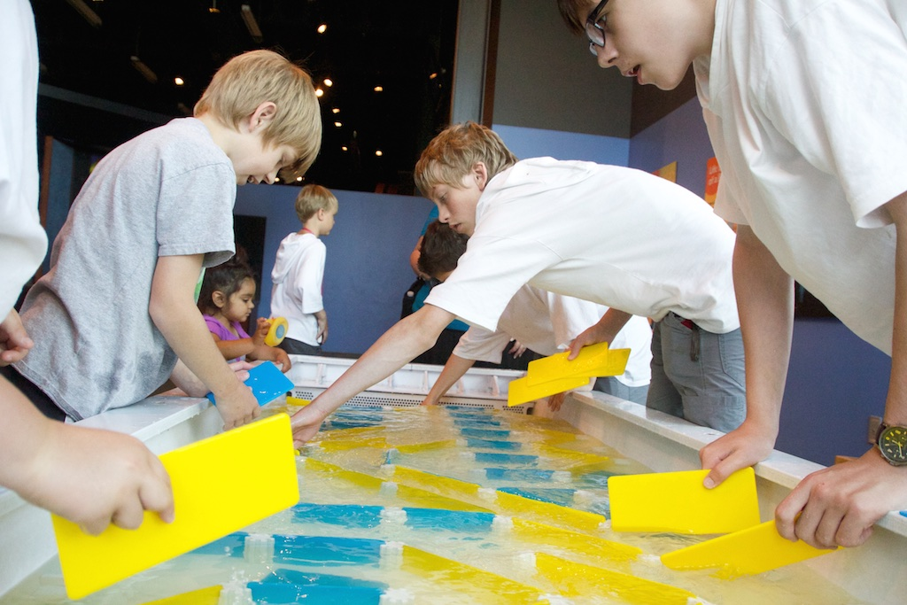 libera_in_washington_065