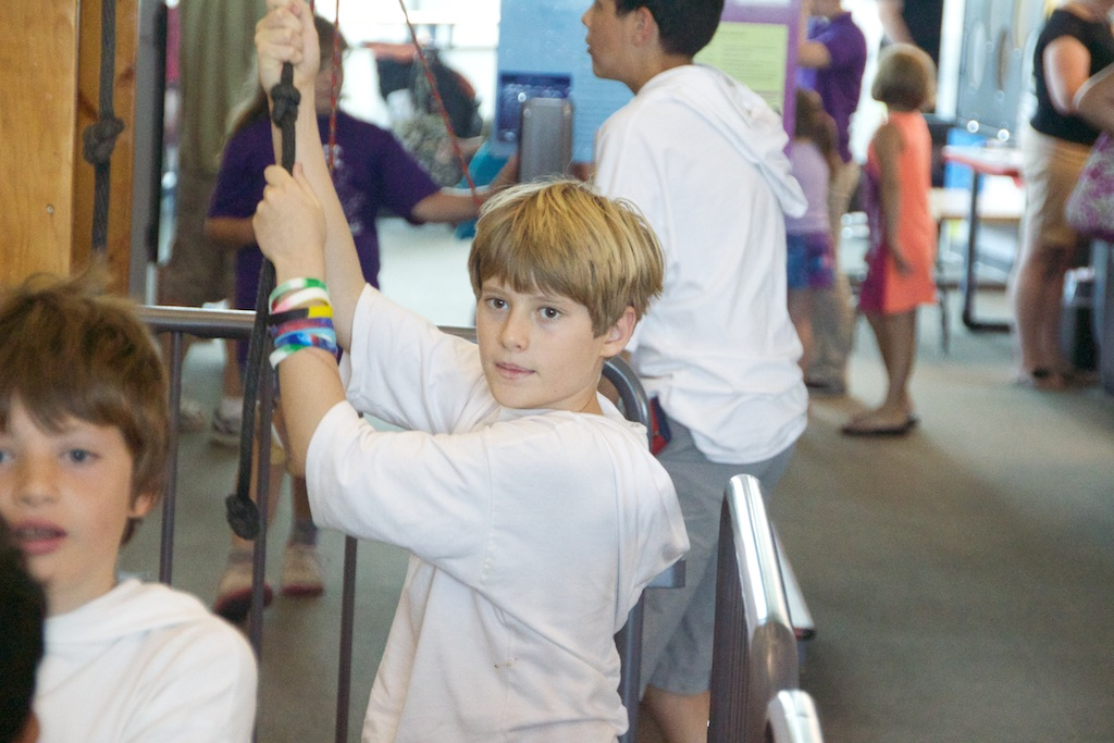 libera_in_washington_071