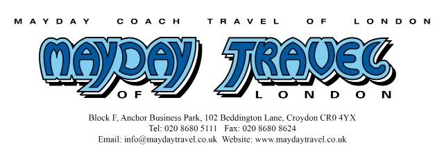 mayday-travel-letterhead-v3