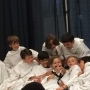Libera In America 2017 – Part 2