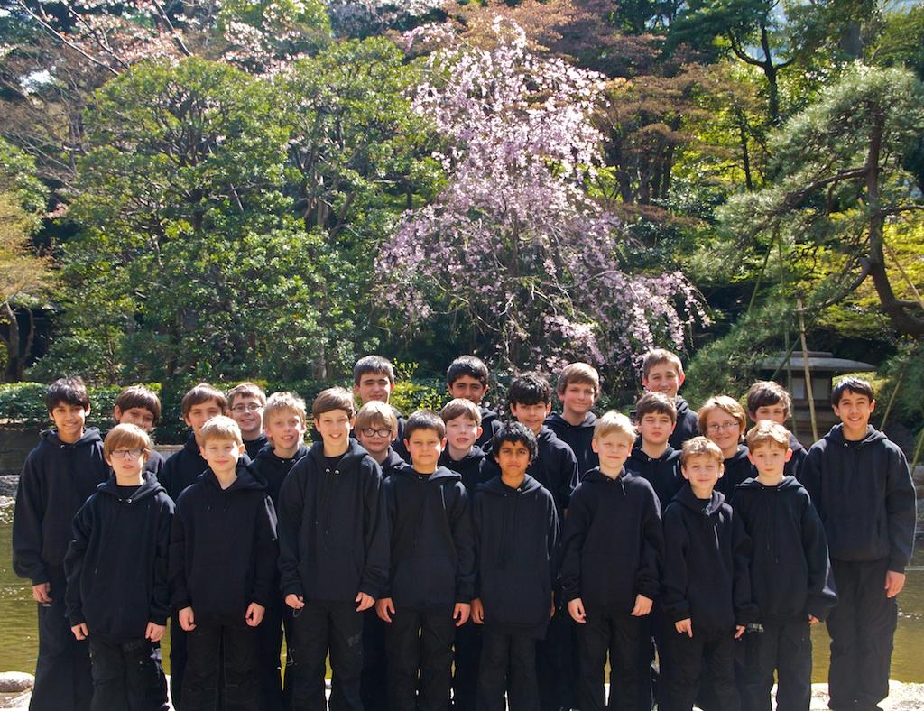 spring2012_48