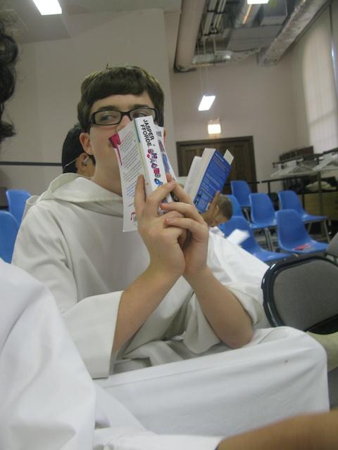 usa_2011_15