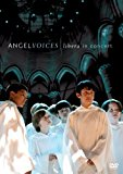 angel-voices-dvd