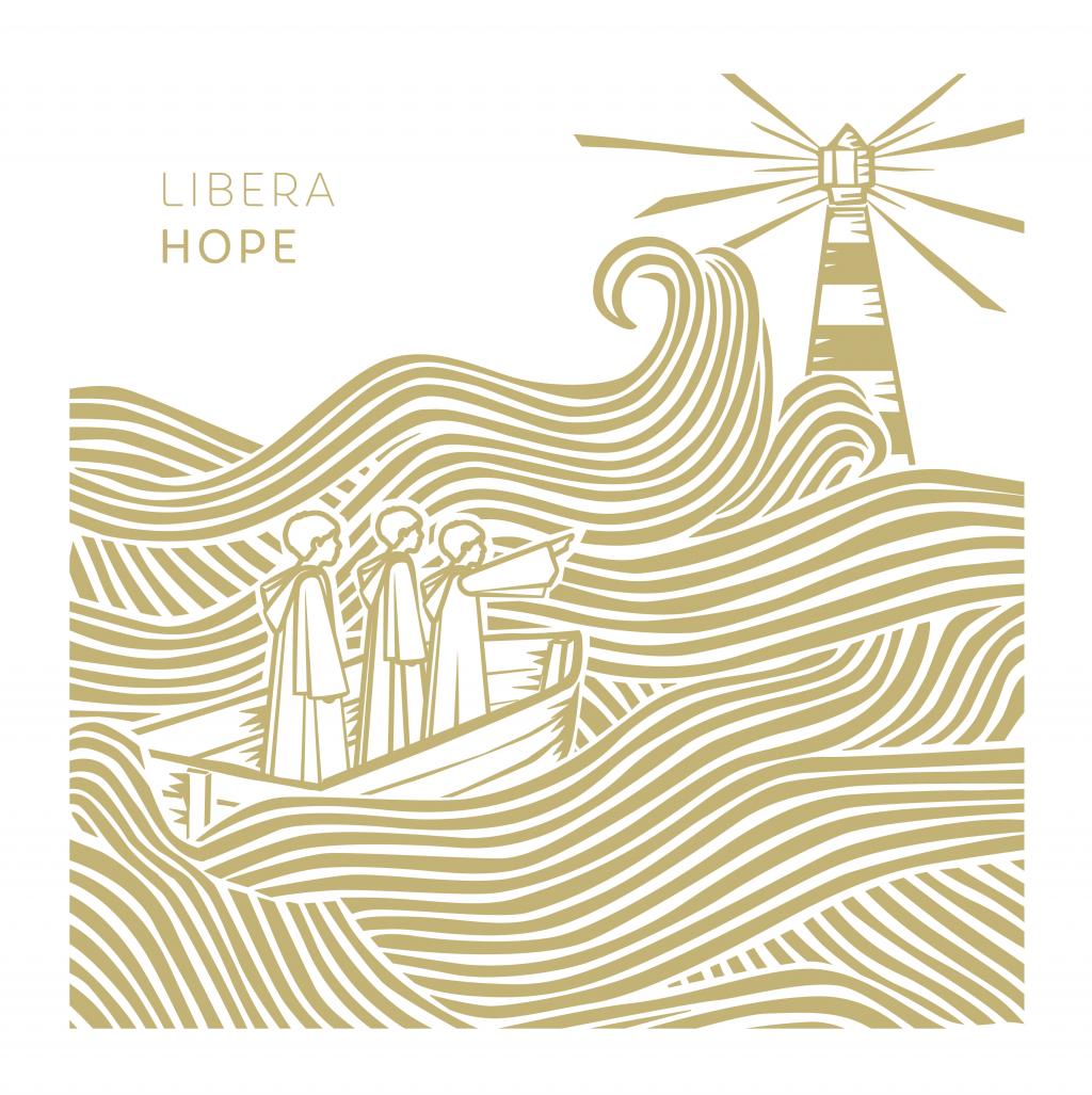 cd-Hope