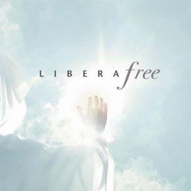 Libera - Free