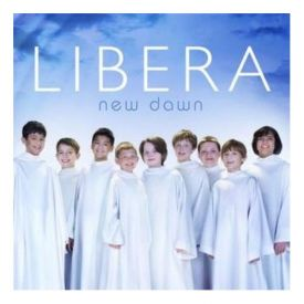 Libera - New Dawn