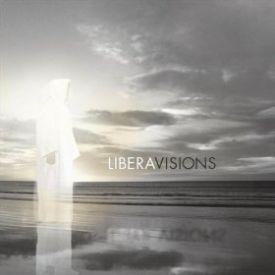 Libera - Visions