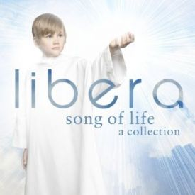 Song of Life - A Collection
