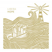 Buy Libera Hope CD