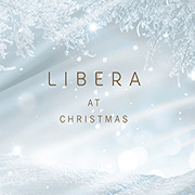 Buy Libera at Christmas CD