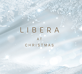 shop-libera-at-christmas