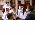 Libera Songs of Praise TV Special