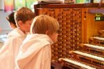 Libera Deep South Tour '10 – Concluded